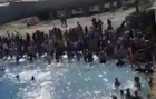 Ceuta - inmigrantes - ejercito - Marruecos