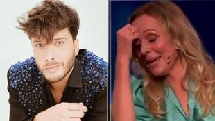 Eurovision Blas Canto