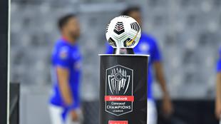 América, Cruz Azul y Monterrey ya conocen cuándo jugarán las...