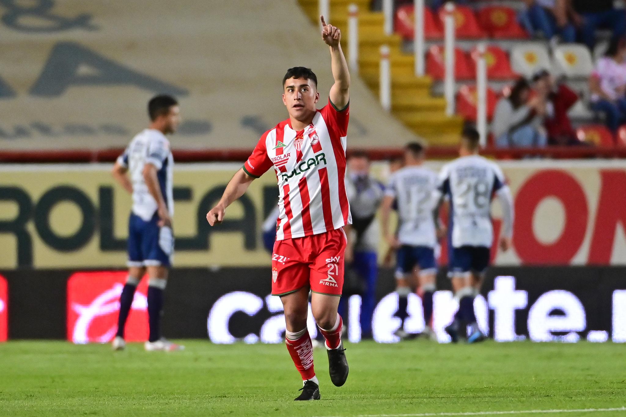 Fútbol de Estufa Liga MX: Todos los rumores de altas y bajas del fútbol mexicano hoy 30 de mayo