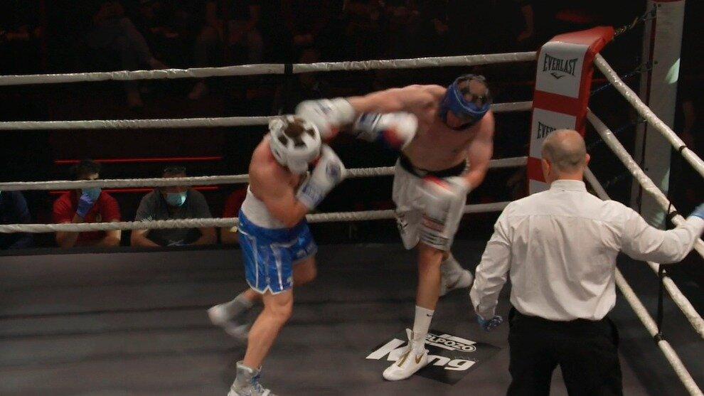 torete future boxeo