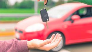 Coche nuevo - Impuesto de matriculacion -Venta de coches -...