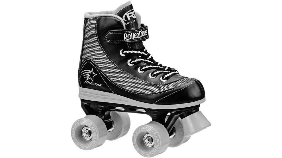 Los patines más vendidos de Amazon y por qué sumarte a este deporte con el que puedes quemar 300 calorías en media hora