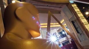 Los Óscar de 2022 serán a finales de marzo y mantienen las reglas de...