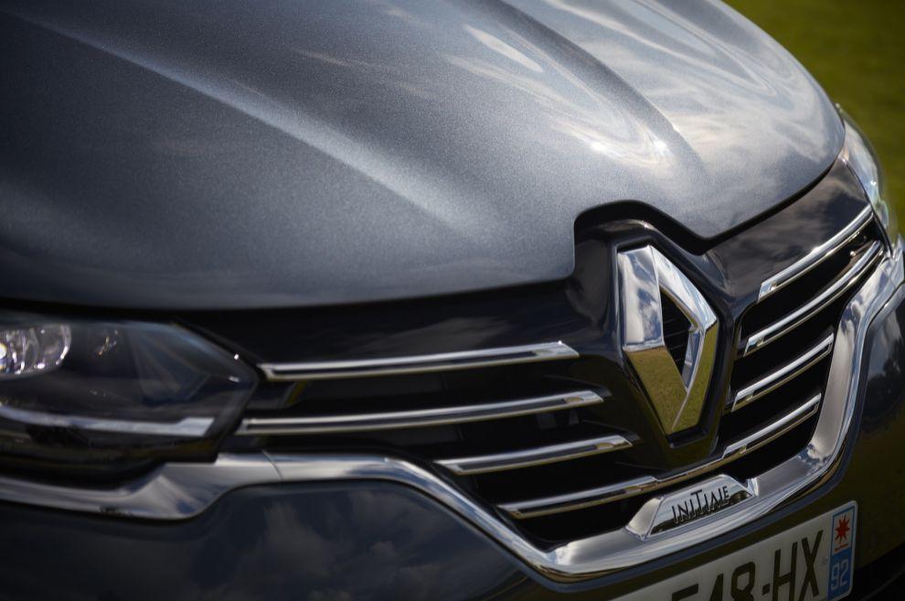 Renault - dieselgate - engaño - motores diésel - emisiones