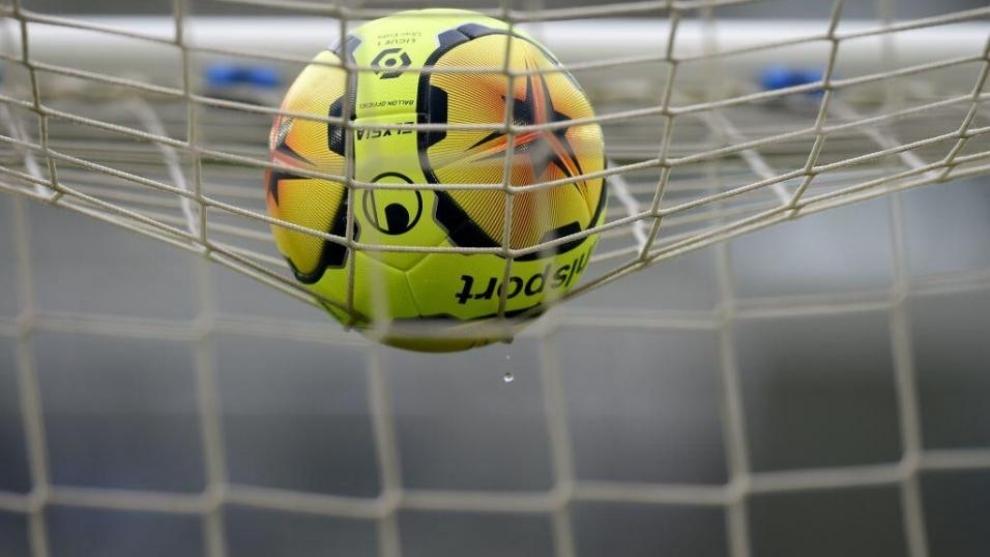 Copa América 2021: los tres mejores delanteros del torneo