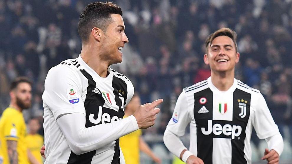 Transferir noticias y rumores EN VIVO: Messi habla con el Inter Miami, la prioridad de Allegri en la Juventus ...