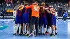 La final de la Champions, en directo: ventaja del Barça