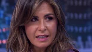 Nuria Roca presentará un programa las tardes de los domingos en La...