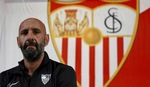 Monchi: I think Ramos is in talks to stay at Real Madrid