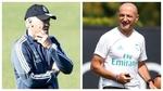 Ancelotti and Pintus' revolutionary plan to reduce injuries