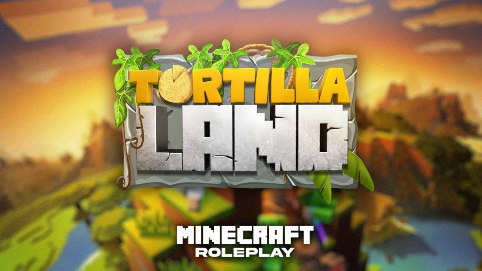 tortillaland auronplay perxitaa