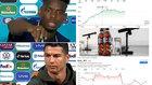 """""""¿Cómo va a vender UEFA el patrocinio a Coca Cola? El valor pasa a cero"""""""