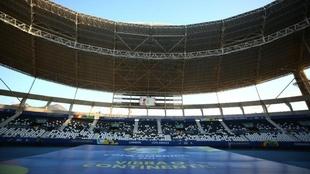 Brasil vs Perú: los anfitriones quieren seguir con su paseo mil