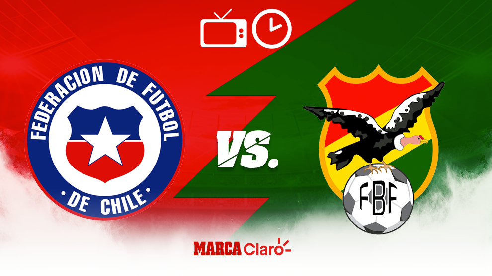 Chile vs Bolivia Full Match & Highlights 18 June 2021