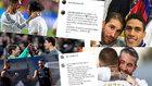 Las reacciones al adiós de Ramos: hasta Zidane rompe su silencio