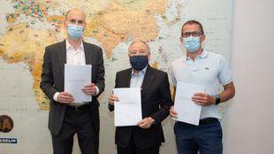 Mundial de Rallies Cross-Country 2022 - FIA - A.S.O. - Dakar 2022