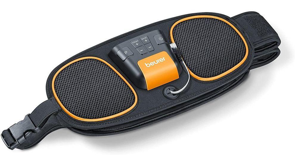 Amazon Prime Day: los 30 chollos que aún puedes comprar con descuento: una afeitadora Braun, el Satisfyer Pro 3, la luz de emergencia para el coche...