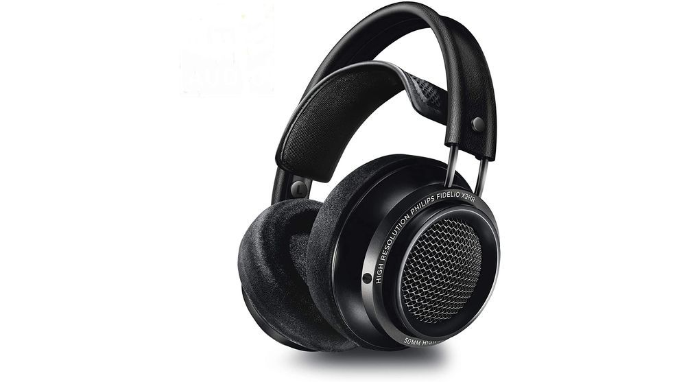Los mejores descuentos en auriculares inalámbricos como los Airpods de Apple, los Freebuds de Huawei, los Samsung Galaxy Buds...