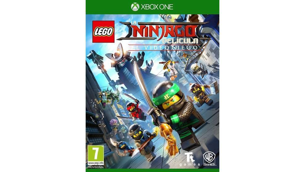 Los mejores descuentos en videojuegos como el Assassin's Creed, el lego Harry Potter, un ratón inalámbrico Logitech...