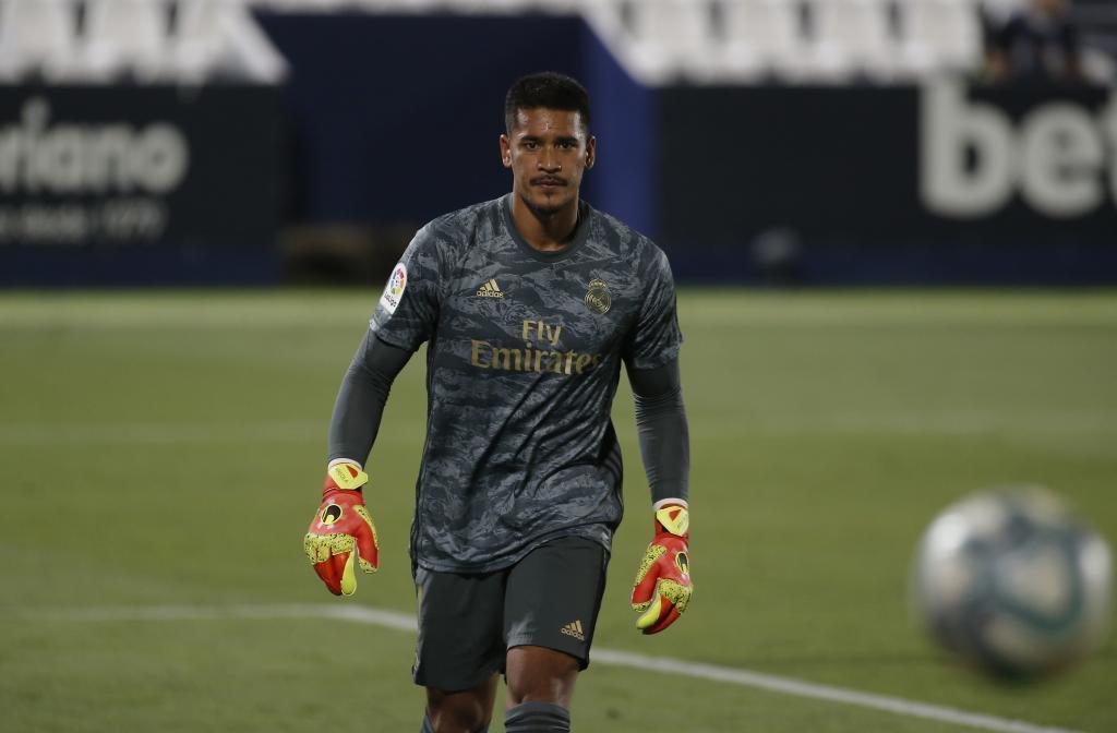 Thursday's transfer market highlights: Could Lukaku return to Chelsea and Godin to Villarreal?