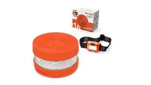 Luz V16 - señal V-16 - DGT - Amazon Prime Days - ofertas -...