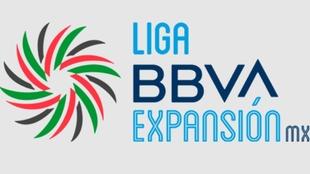 reformas en la liga de expansion mx; cambios en la competicion