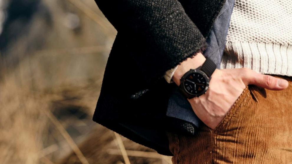 Garmin Fenix 6X Pro: el 'smartwatch' deportivo que ha triunfado en el Prime Day