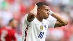 """En Francia lo dan por hecho: """"Mbappé ha pedido salir..."""", pero el PSG no se da por aludido"""