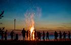 Noche de San Juan: cuándo y dónde se celebra y sus rituales
