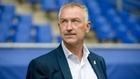 """Antonio Rivas: """"El Real Oviedo no se quiere estancar"""""""