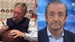 Clemente explota tras la goleada de España y pide la dimisión de... Josep Pedrerol