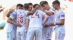 La encuesta de la selección: notas, lo mejor y lo peor, Croacia, Luis Enrique...