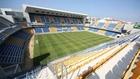 El estadio Ramón de Carranza ya tiene nuevo nombre