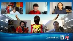 Cristiano, el adiós de Portugal y ¿hasta dónde puede llegar España?