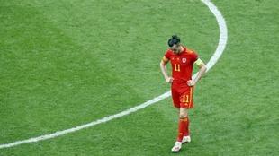 El sorprendente club por el que ficharía Gareth Bale según las casas...