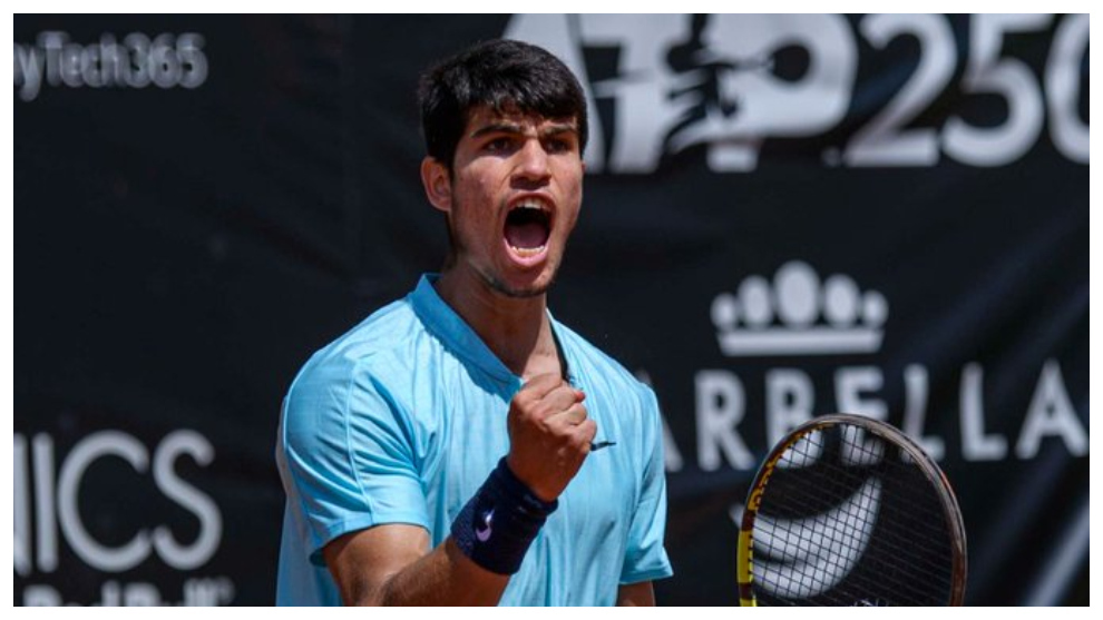 Día 3 de Wimbledon: resumen y resultados