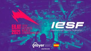 La imagen del IESF