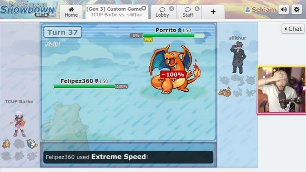 pokemon twitch cup randomlocke