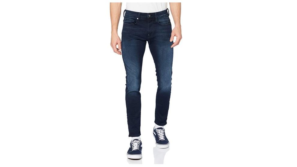 Rebajas de verano: unos auriculares inalámbricos Under Armour con el 39% de descuento, una camiseta Jack & Jones, calcetines Levi's...