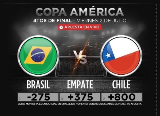 Semifinales Copa América: Equipos clasificados, fechas y horarios de los próximos partidos