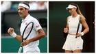 Wimbledon, en directo: la lluvia fastidia a una gran Paula Badosa