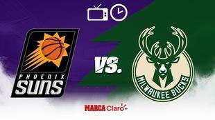 NBA partidos de hoy en vivo
