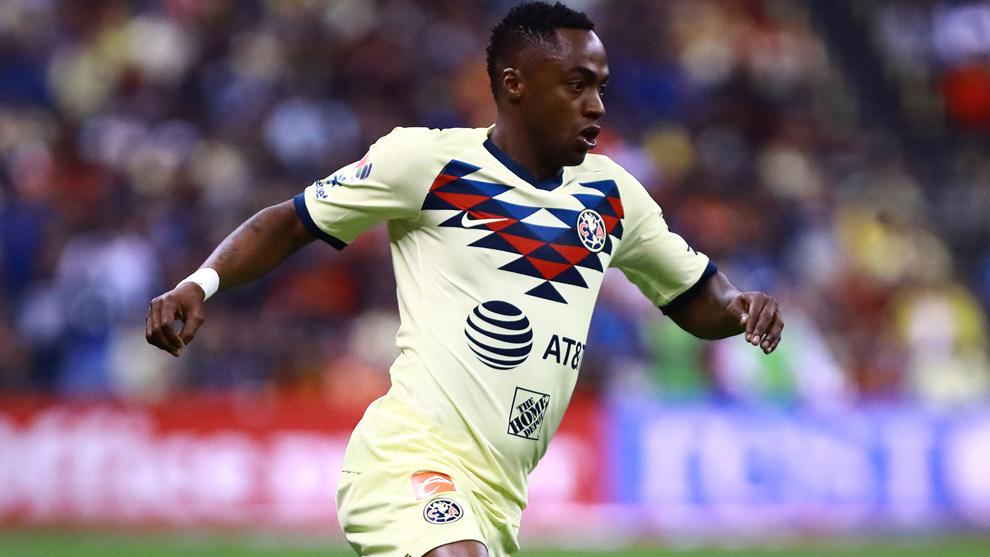 Fútbol de Estufa Liga MX: Todos los rumores de altas y bajas del fútbol mexicano hoy viernes 16 de julio