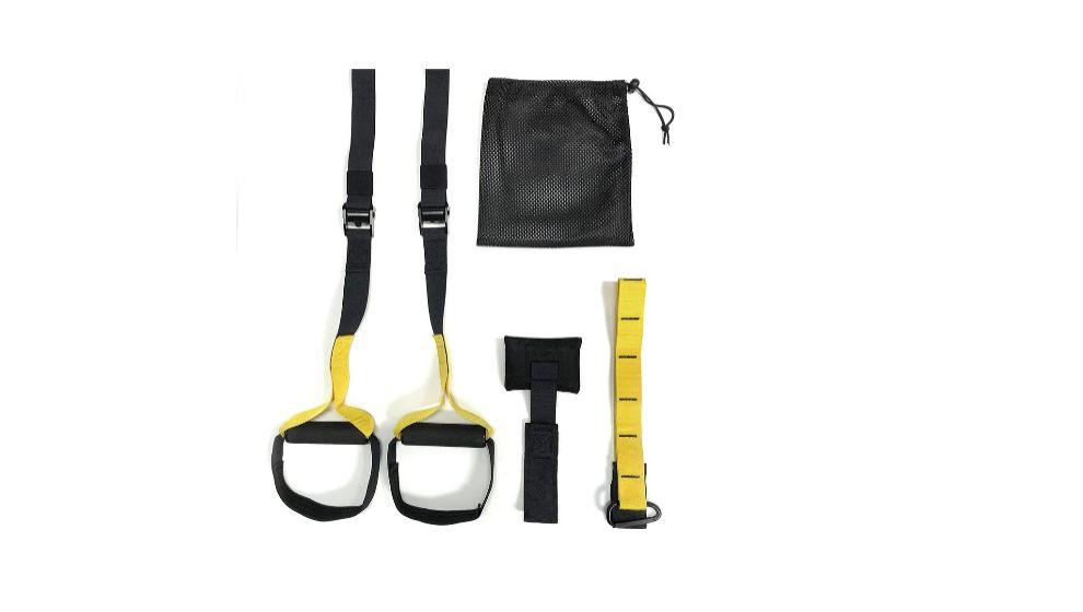 Los chollos y ofertas de la semana en Amazon: un iPhone 12 al 12% de descuento, una chaqueta Helly Hansen al 52%, una mochila Samsonite...