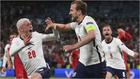 Huracán Kane rompe las maldiciones inglesas