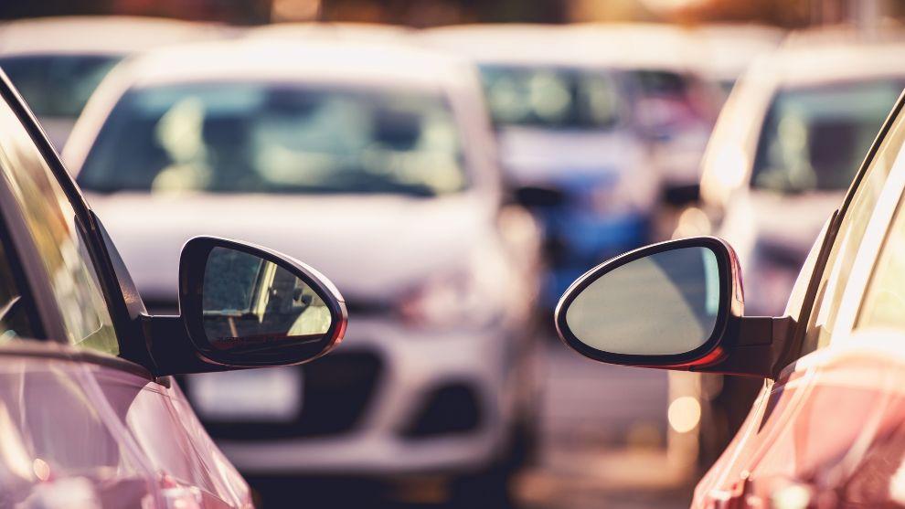 Los coches serán más baratos hasta el 31 de diciembre: se publica la rebaja del impuesto de matriculación