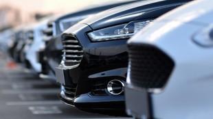 Los coches de combustion no podran venderse en Europa en 2035 - Union...