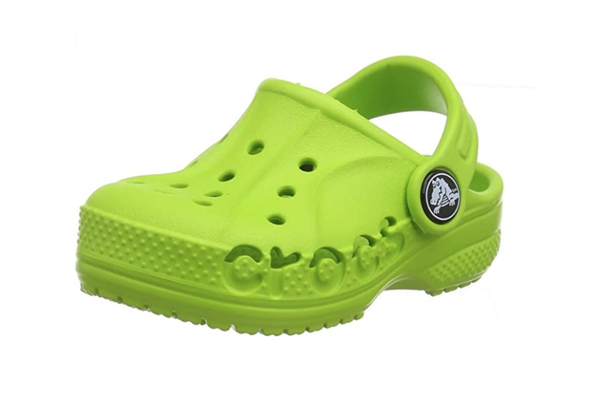 Crocs, la marca de zuecos más vendida que puedes comprar desde 20 euros