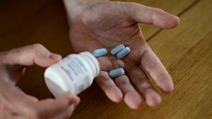 ¿Antes o después de la vacuna Covid? El dilema del paracetamol;...